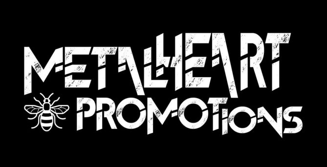 Metalheart Promotions